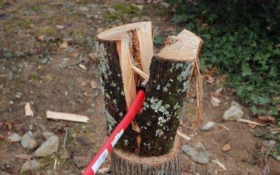 Splitting WordPress Posts Using Pagination